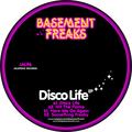 Disco Life EP