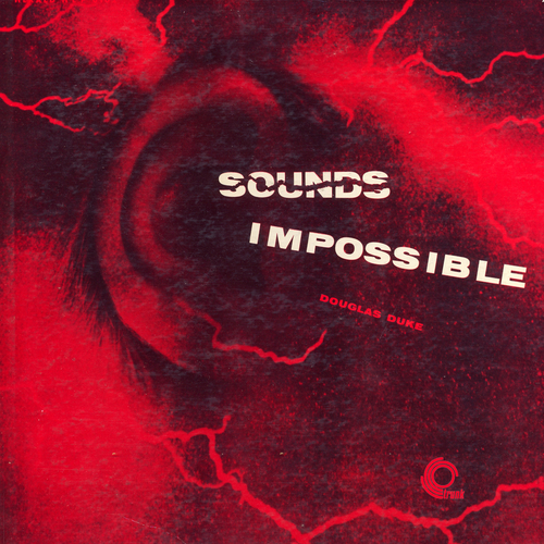 Douglas Duke - Sounds Impossible