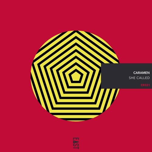 Caramen - She Called