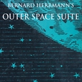 Outer Space Suite (Remastered)