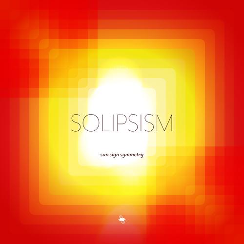 Solipsism - Sun Sign Symmetry