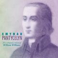 Emynau Pantycelyn