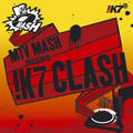 MTV Mash presents !K7 Clash