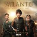 Atlantis (Original Soundtrack From Series 2)