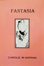 Fantasia - Carole Morgan Hopkin