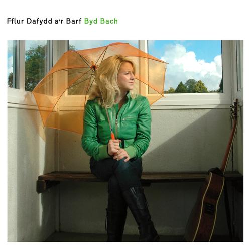 Fflur Dafydd A'R Barf - Byd Bach