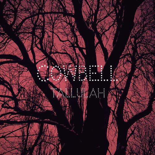 Cowbell - Tallulah