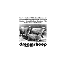 Dreamsheep (Vol.1)