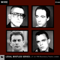 The Wire Legal Download Bootleg series - subscription