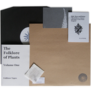 The Folklore of Plants (LP)