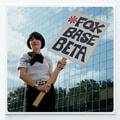 Foxbase Beta Vinyl LP
