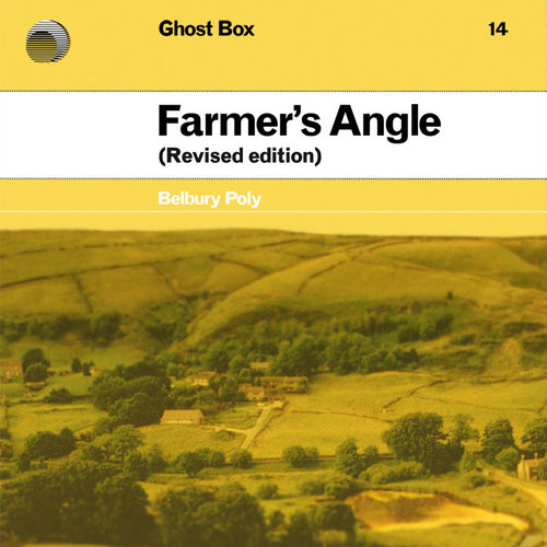 Farmer's Angle (Revised edition)