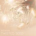 Twisted Seed