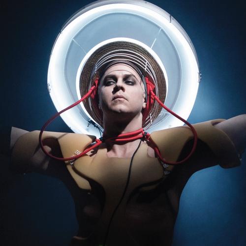 Fischerspooner - We Are Electric