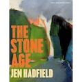 The Stone Age by Jen Hadfield