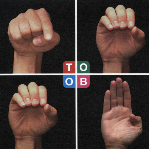 Toob - How To Spell Toob