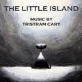 The Little Island (Original Soundtrack Recording)