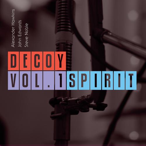 Decoy - Spirit