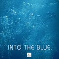 Into the Blue - Underwater Sounds of Nature for Relaxation Meditation, Deep Sleep, Yoga Meditation, Guided Relaxation, Stress reduction, Relaxation Therapy and Healing Meditation
