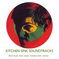 Kitchen Sink Soundtracks
