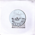 Roxy Epoxy & The Rebound - New Way WHITE LABEL