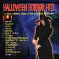 Halloween Horror Hits Volume 1: Classic Horror Themes from Film and Television