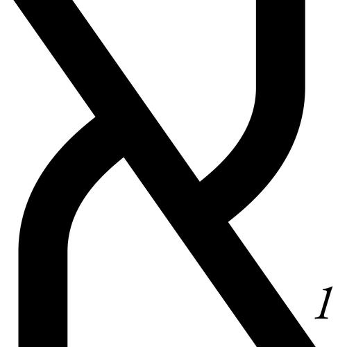 Aleph-1, Alva Noto - Aleph-1