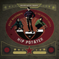 Hip Potater