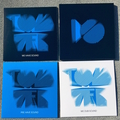 We Have Sound - 10th Anniversary Ltd Edition Triple Vinyl LP Box Set