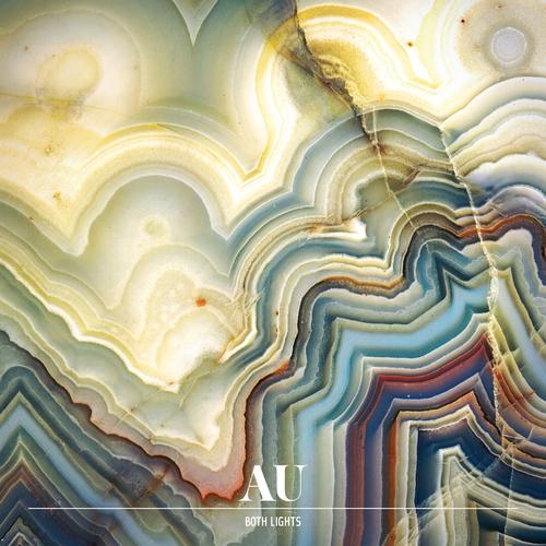 AU - Both Lights