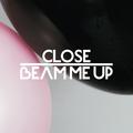 Beam Me Up feat. Charlene Soraia & Scuba