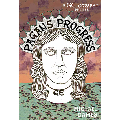 Pagans Progress