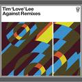 Against Remixes EP1