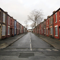 In Toxteth