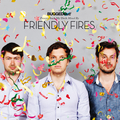 Bugged Out! presents Suck My Deck (Mixed by Friendly Fires)