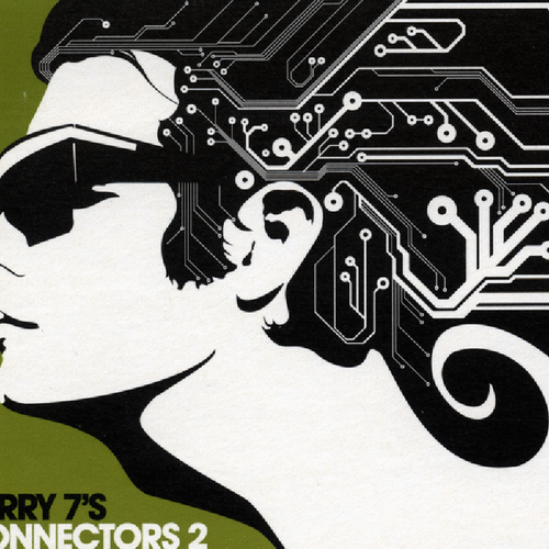 Various Artists - Barry 7's Connectors 2