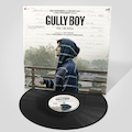 Gully Boy - OST