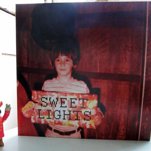 Sweet Lights - Sweet Lights