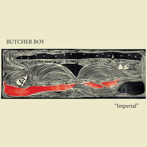 Butcher Boy - Imperial