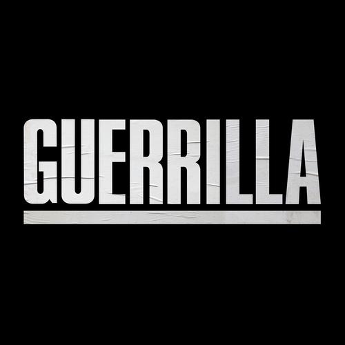 Various Artists - Guerrilla (Original Television Soundtrack)