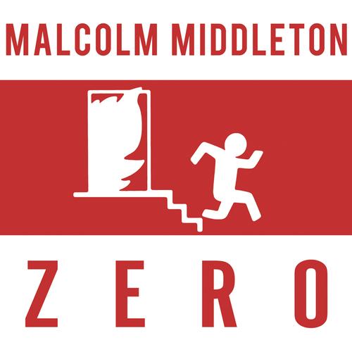 Malcolm Middleton - Zero