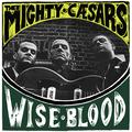 Wiseblood