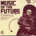 Music Of The Future