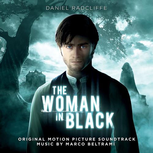 Marco Beltrami - The Woman In Black