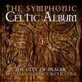 The Symphonic Celtic Album