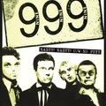 999 / Nasty Nasty poster