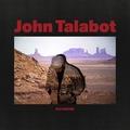 DJ-Kicks (John Talabot)