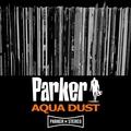 Aqua Dust