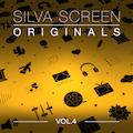 Silva Screen Originals, Vol. 4