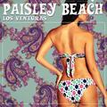LOS VENTURAS - Paisley Beach